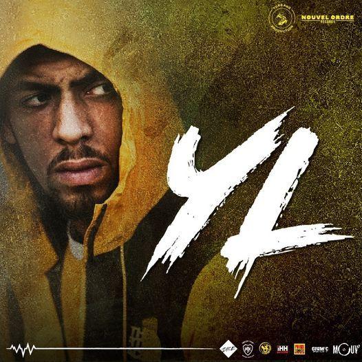 YL en concert