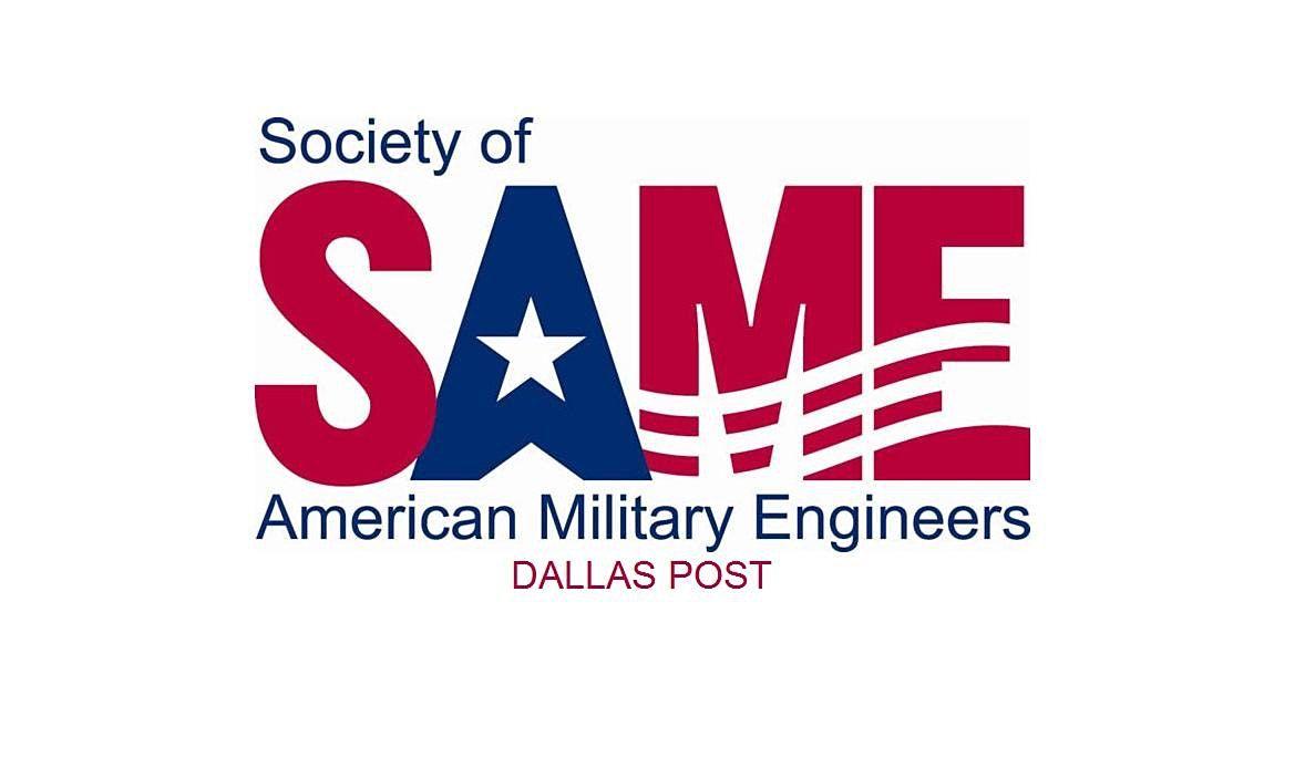 2021 Annual Scholarship Golf Tournament - Forth Worth\/Dallas Post Event