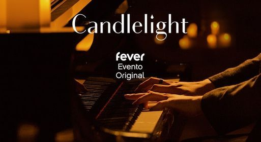 Candlelight: tributo a Coldplay en el Ateneo de Madrid