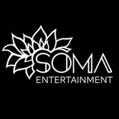 SOMA Entertainment