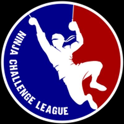 Ninja Challenge League