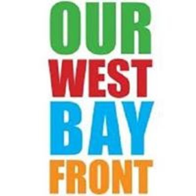 Our West Bayfront