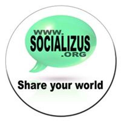 socializus.org