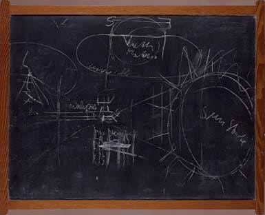 Beuys 100: Film screening and talk
