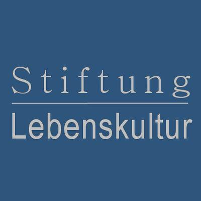 Stiftung Lebenskultur