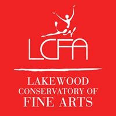 Lakewood Conservatory of Fine Arts