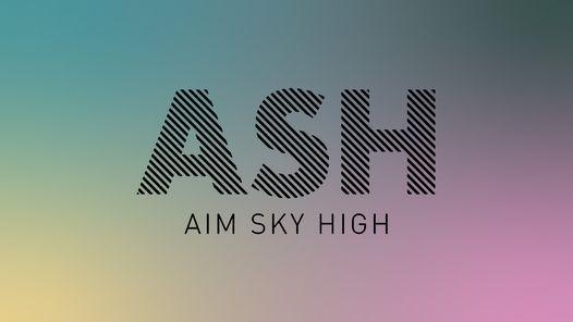 Aim Sky High Talent Child Dancer Auditions
