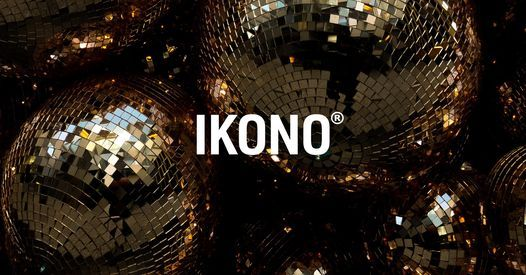 IKONO Inner Yard (Farewell Party)
