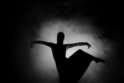 Moving Meditations: Ishtadi - Deep Tribalism