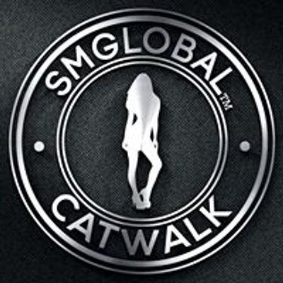 SMGlobal Catwalk