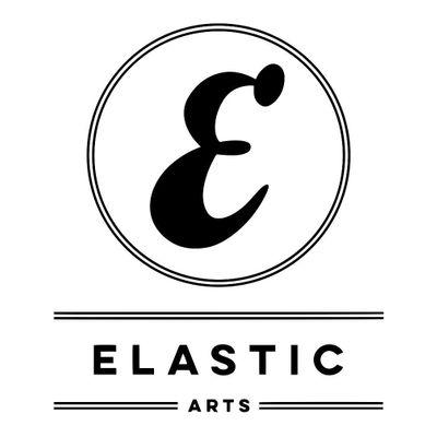 Elastic Arts