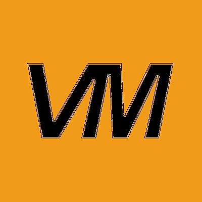 VMNATIONLIVE.COM