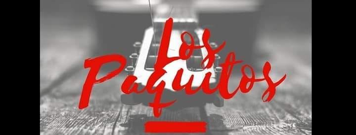 Los Paquitos en concert \u00e0 La P\u00e9niche le Marcounet