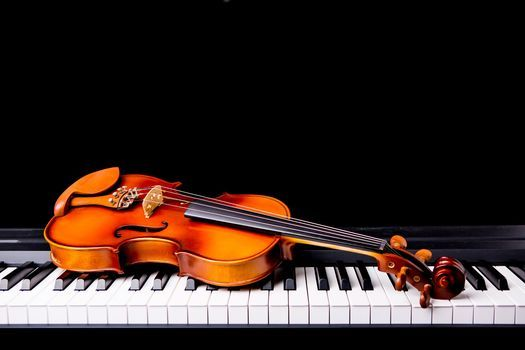 Magellan Winter Chamber Series - Beethoven Special