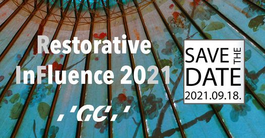 Restorative Influence 2021