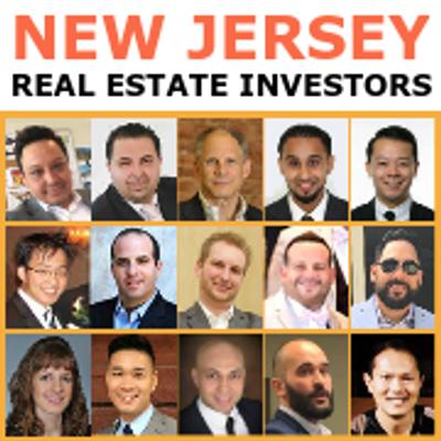 New Jersey Real Estate Investors Association