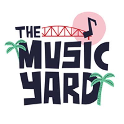 The Music Yard