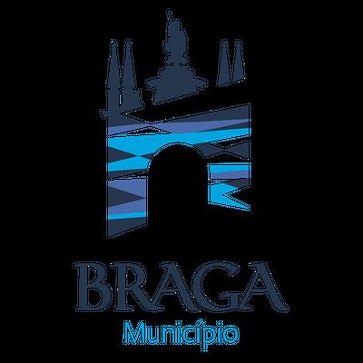 Munic\u00edpio de Braga - Cultura