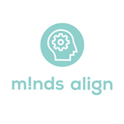 Minds Align, Rosi Pletzer PSYCH - K Facilitator and Instructor