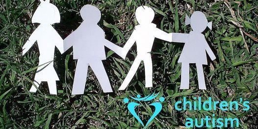 Social Skills & Friendship Skills - Auckland