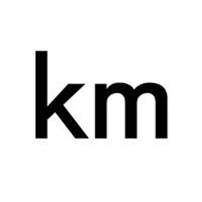 Kunstverein M\u00fcnchen e.V.