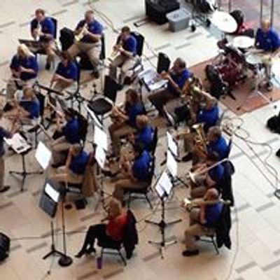 Robertson County Community Band
