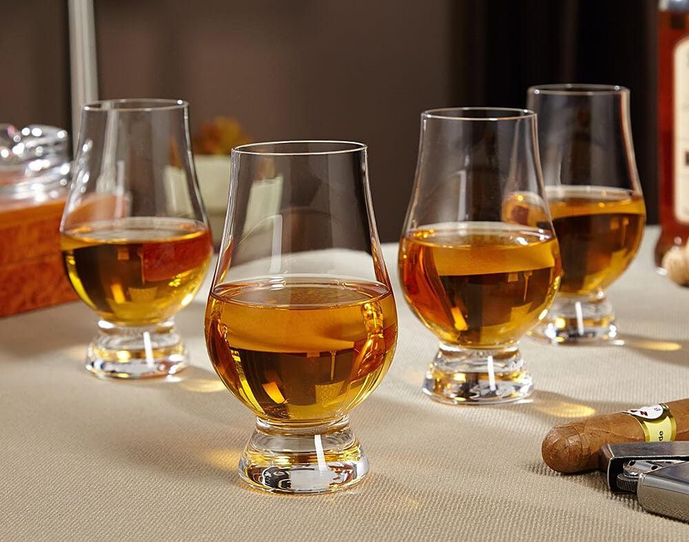 SF ANNUAL BBB - Bourbon, Brandy & Beer TASTING
