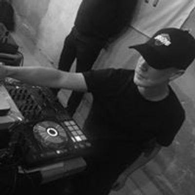DJ Goodblood