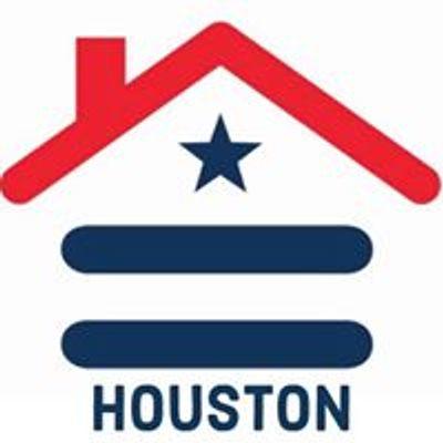 Log Cabin Republicans of Houston