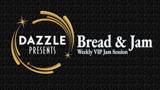 Bread & Jam