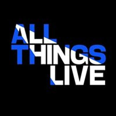 All Things Live Norway