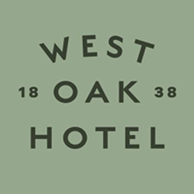 West Oak Hotel
