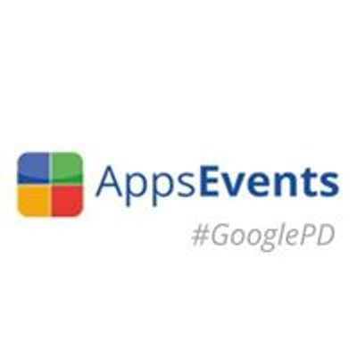 AppsEvents