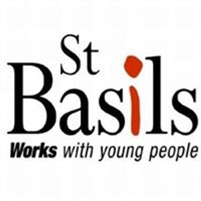 St Basils