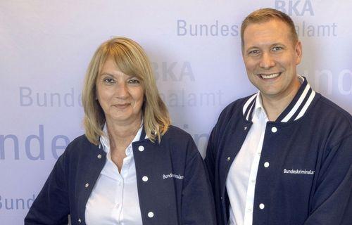 Ausbildungs- und Jobmesse in Hamburg