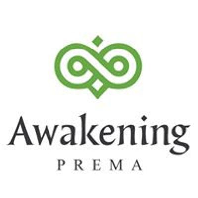 Awakening Prema - Yoga, Sound & Energy Healing