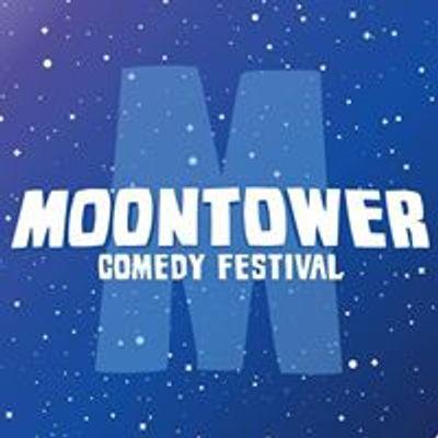 Moontower Comedy