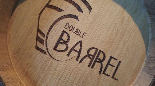 Double Barrel 2021