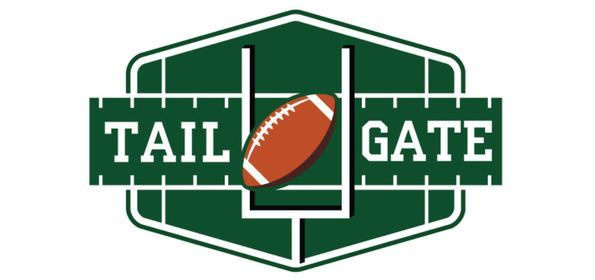"""Inaugural """"Tailgate With A Cause"""" NFL Season Kickoff Party"""