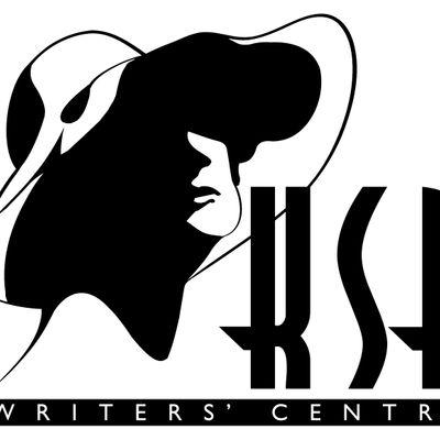 KSP Writers' Centre