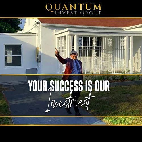 \u201cDo you have a recession plan? Learn recession proof Real Estate strategies