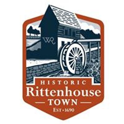 Historic Rittenhouse Town