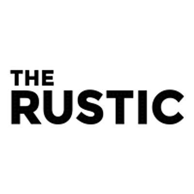 The Rustic - San Antonio