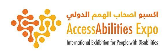 AccessAbilities Expo