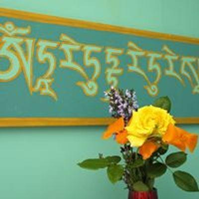 Shanticentre Yoga Holidays