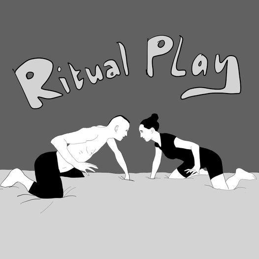 Impulse Play (Ritual Play)
